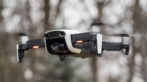 Dji Mavic 3: Release Date, Specifications And Rumors