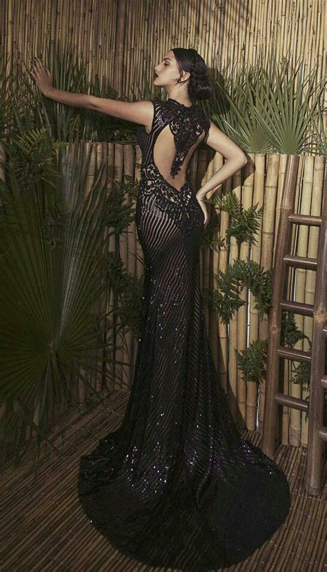 Beautiful! !   Exquisite gowns, Fancy gowns, Pretty dresses