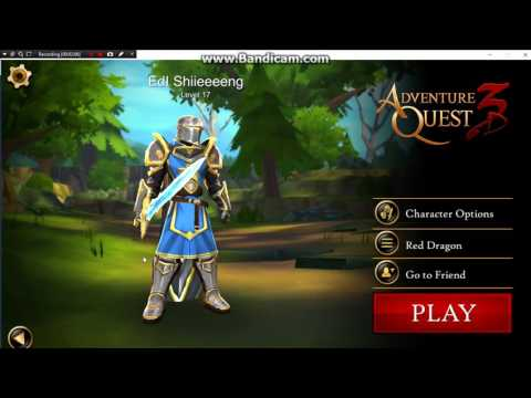 AdventureQuest 3D Torrent Download Game for PC - Free