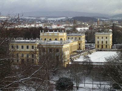 Guide to Bach Tour: Kassel - Photos Part 3