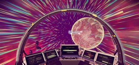 No Man's Sky Atlas Pass guide: How to find and craft the