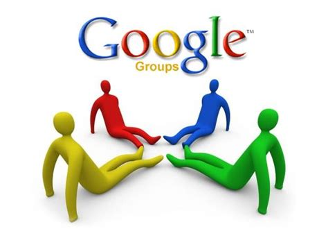 Google Developer Group Begin a Two-Day User Experience