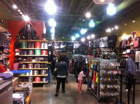 Photos for Converse Outlet - Yelp
