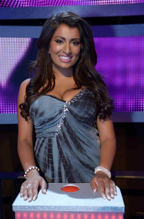 Take Me Out - Series 4 - Photos Of The Girls