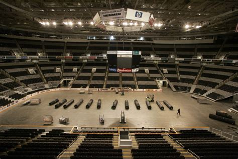 SJ Sharks arena booked for big pro video game tournament