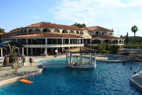 ATTIKA BEACH HOTEL - Updated 2021 Prices, Reviews, and