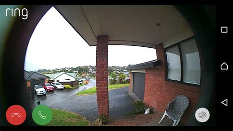 [Review] Ring Video Doorbell and Chime Pro - NZ TechBlog