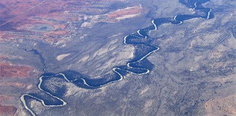States' dummy-spit over the Murray-Darling Basin Plan