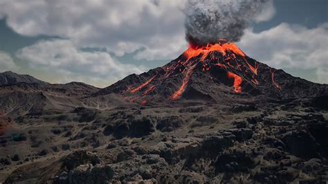 PUBG's new volcanic Paramo map is coming next week