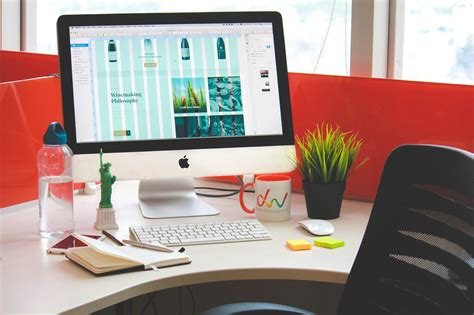 6 Best Free Web Design Software For Mac Users 2020