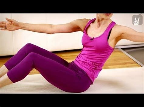 15 best Happy And Fit Pilates images on Pinterest