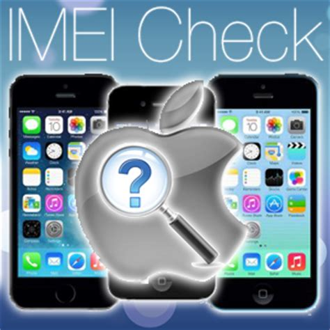 Apple iPhone IMEI Check - IMEI-Index