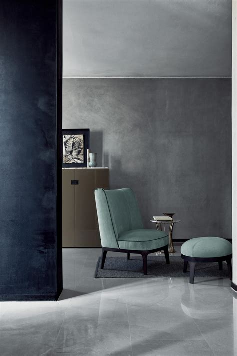 EATON - Side tables from Flexform Mood | Architonic
