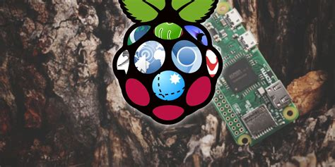8 Great Browsers You Can Run on Your Raspberry Pi 3