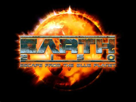 Earth2150 Wallpapers - Download Earth2150 Wallpapers