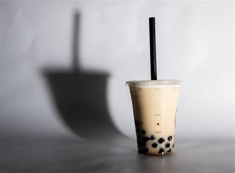 App developed by students allows users to track boba