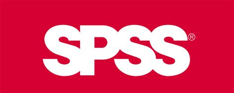 New SPSS License: more features, lower cost! – Swarthmore