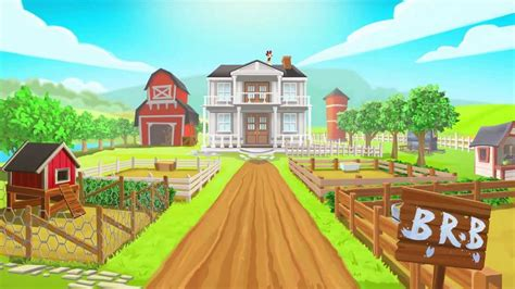 Hay Day free Download for PC (Windows 7/8/Mac OS) - Tech