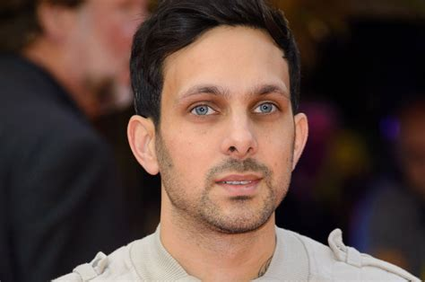Illusionist Dynamo tells The Daily Star of his Hollywood