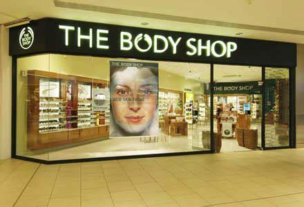 How Body Shop Founder Anita Roddick Taught Businesses to
