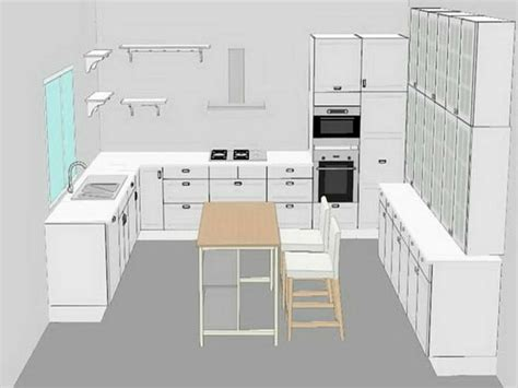 Room Planner Ikea – Prepare your home like a pro