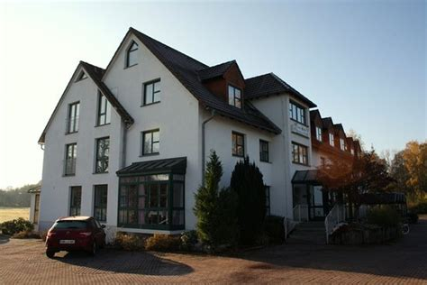 Center Hotel Zwickau Mosel - Prices & Reviews (Germany