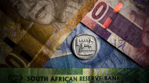 All the 9 South African Provinces Ranked From Richest to