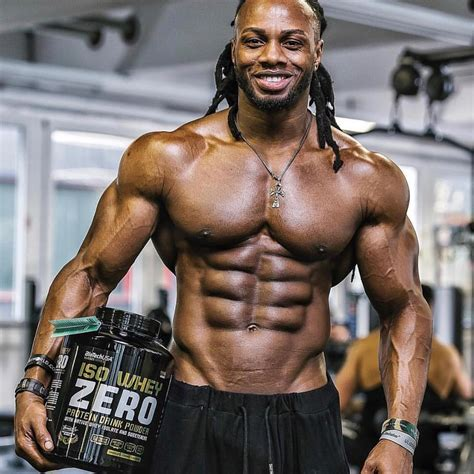 Build Your Best Physique And Transform Your Life