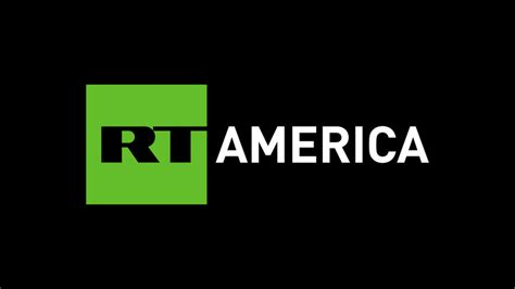 RT AMERICA: QUESTION MORE – TelevisionAdGroup
