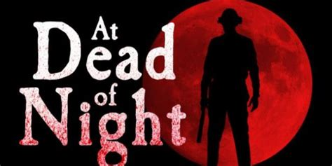 At Dead Of Night Free Download - Full Version Crack Software