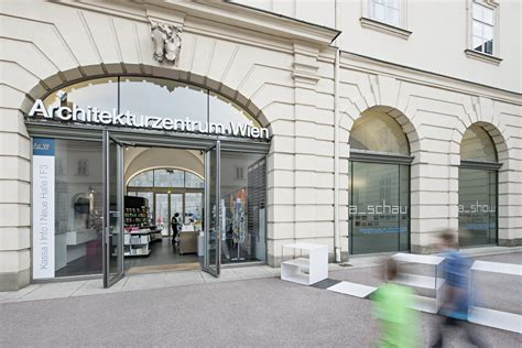 Vienna: The contemporary allure of an imperial capital