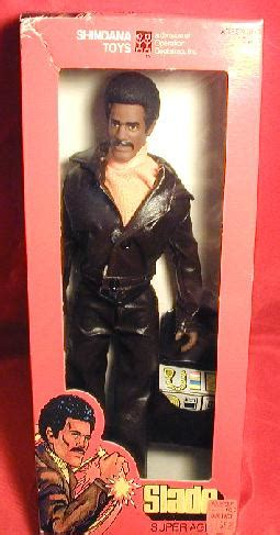 The 9 Most Blatant Knock-Off Action Figures Ever Made