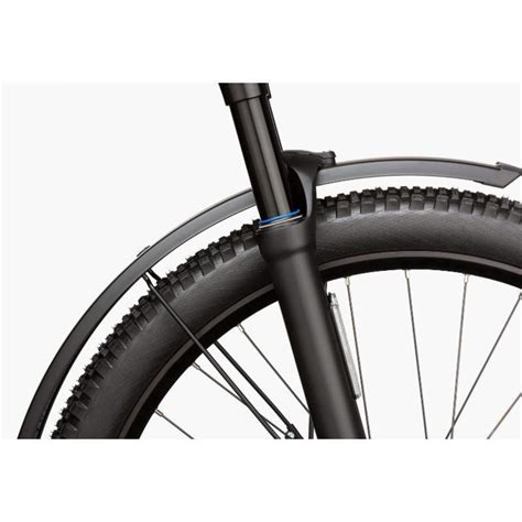 Riese & Müller Electric Bikes Nevo3 GT Rohloff HS – Oregon