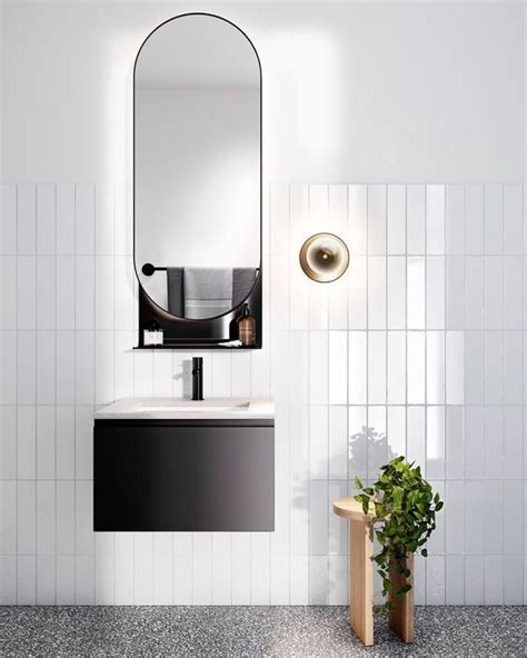 White Bathroom Goals | Another Home Image Ideas