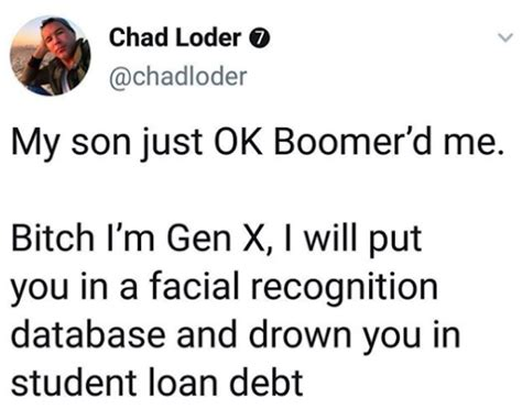 31 Funny Gen X Memes For Anyone Caught In The Middle Of