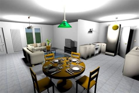 10 Virtual Room Designers That Are Extremely Reliable
