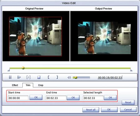 How to edit mkv files on mac with MKV Editor Mac