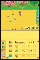 Harvest Moon DS Review (DS) – The Average Gamer