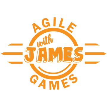 Paper Tear Game - Agile Games With James