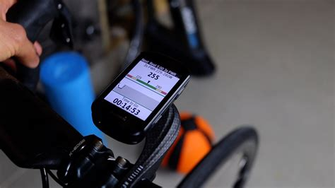 VIDEO: 4 WAYS to Use Your GARMIN EDGE With Your Smart Bike