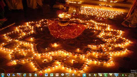Diwali lamps – Lighting and Ceiling Fans