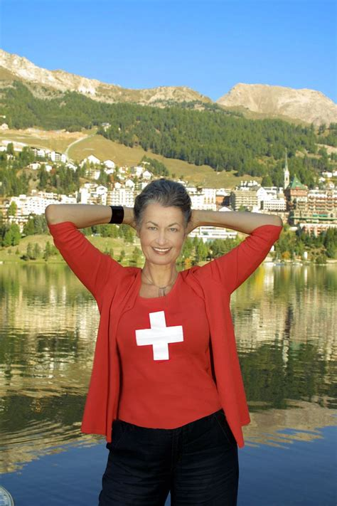ursula cantieni - images,videos about news