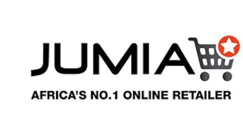 Jumia-listed-on-New-York-stock-exchange-1st-African-start-up