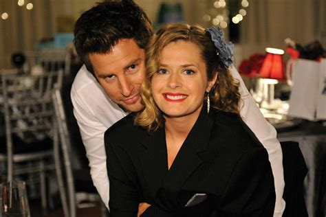 James Roday - Biography, Married, Wife, Net Worth