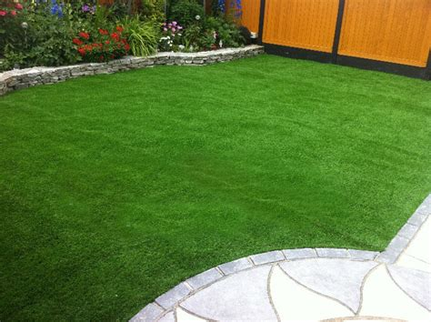 Artificial Grass for Residential Use | Synthetic Grass