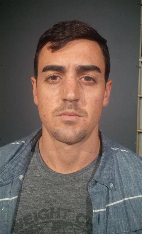 Lindsay Lohan's brother Michael arrested in Manhattan - NY