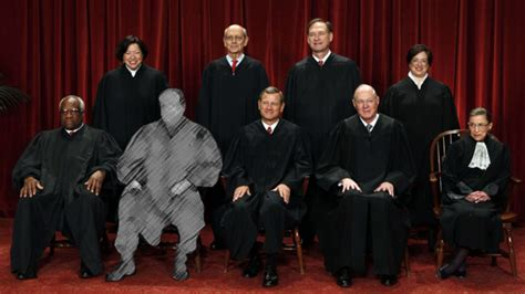 Game Changer: The Best Analysis of the Supreme Court's