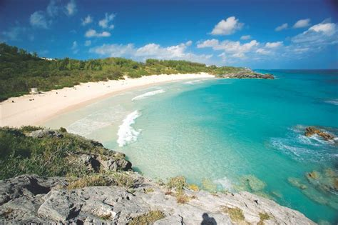 What is there to see and do in Bermuda