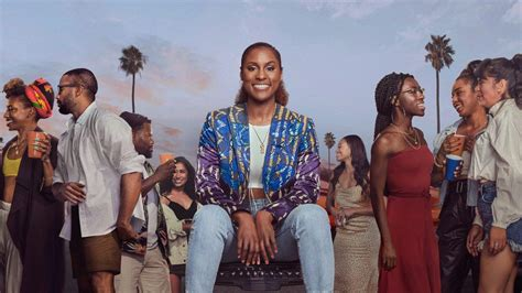 Insecure Season 4 Episode 11: Release Date, Cast and