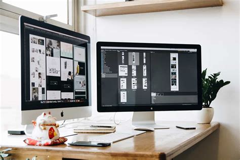 The Best Graphic Design Software for Mac Computers - Viral